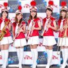 東京トゥインクルファンファーレの女の子たちが可愛い!メンバーや衣装は?
